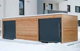 Startseite Widmann Ideen Aus Holz Fur Den Garten